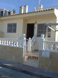 obrázek - Casa di Abuelo