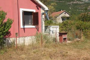 Eco Healthy House, Nyaralók  Tivat - big - 98