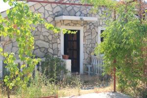 Eco Healthy House, Nyaralók  Tivat - big - 67