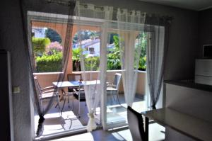 Apartments Sven-Marino