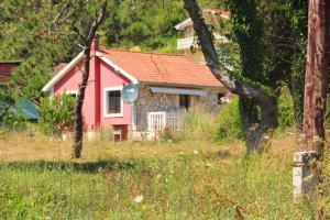 Eco Healthy House, Case vacanze  Teodo - big - 1