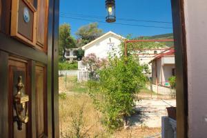 Eco Healthy House, Nyaralók  Tivat - big - 73