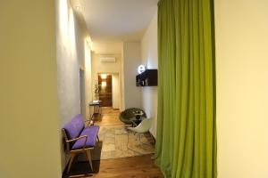 Luxury B&B La Dimora Degli Angeli, Affittacamere  Firenze - big - 84
