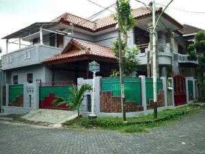 Auberges de jeunesse - Auberge Lotus Surf Bali