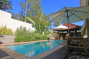 obrázek - Villa Batu Sisi