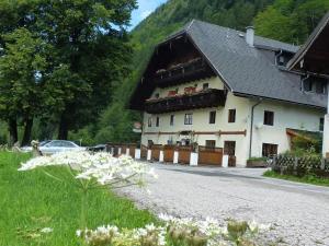 obrázek - Gasthof Steinbräu