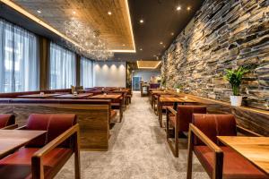 Lai Lifestyle Hotel