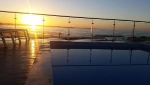 Topcity Hostel & Suites - Portimão