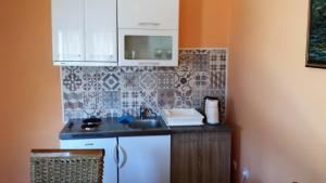 Sole Apartments, Apartments  Kotor - big - 92