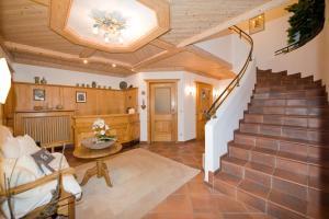 Appartement Wimreiter, Apartments  Saalbach Hinterglemm - big - 42