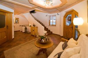 Appartement Wimreiter, Apartments  Saalbach Hinterglemm - big - 41