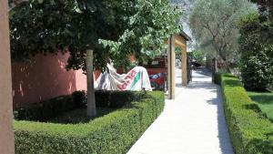 Sole Apartments, Apartments  Kotor - big - 83