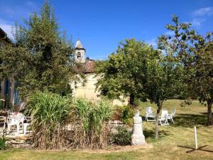 Les Gîtes De Morville - Pagny-sur-Meuse