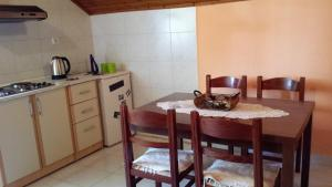 Sole Apartments, Apartments  Kotor - big - 82