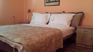 Sole Apartments, Apartments  Kotor - big - 81