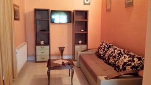 Sole Apartments, Apartments  Kotor - big - 77