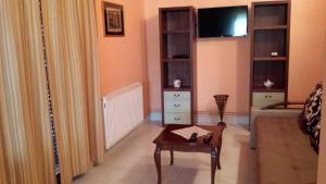 Sole Apartments, Apartments  Kotor - big - 75