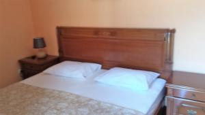 Sole Apartments, Apartments  Kotor - big - 73