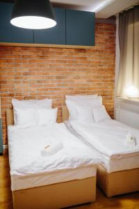 Comfortable Studio near Słodowiec Metro Lula Apartments