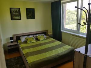 Savagi, Guest houses  Andzeļi - big - 21
