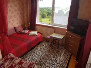 Savagi, Guest houses  Andzeļi - big - 24