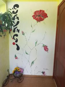 Savagi, Guest houses  Andzeļi - big - 27