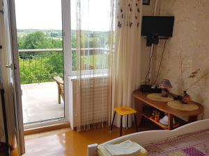 Savagi, Guest houses  Andzeļi - big - 3