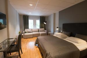 Spoton Hotel - Gothenburg