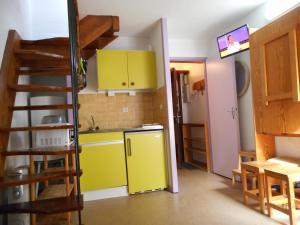 Apartment Cauterets