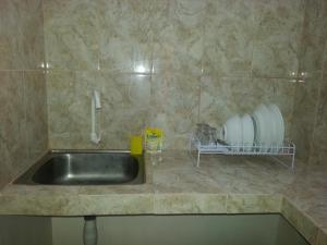 Tiket.com Hotel Kalegowa