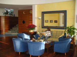Hotel Esperia