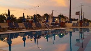obrázek - Sunshine Apartments
