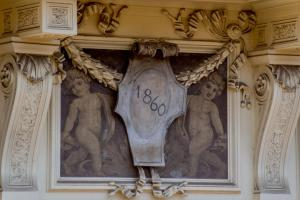 Aenea Superior Inn - AbcAlberghi.com