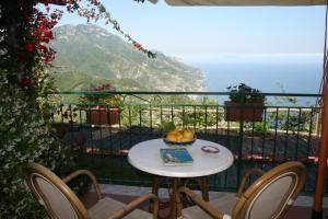 B&B Ravello Rooms - AbcAlberghi.com