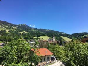 obrázek - Alte Mühle 1