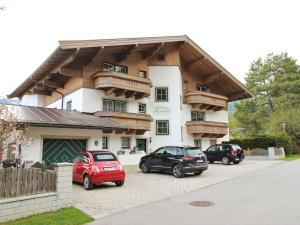 Asitz Leogang - Apartment
