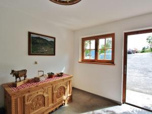 Brixentalblick - Accommodation - Westendorf