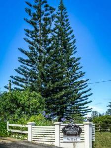 Aataren Norfolk Island Villas, Vily  Burnt Pine - big - 141