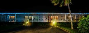 Aataren Norfolk Island Villas, Vily  Burnt Pine - big - 142