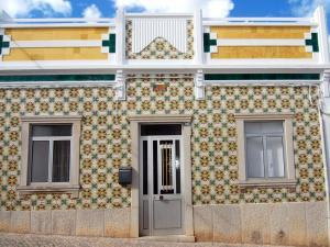 Casa Mille-Mathias