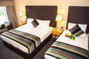 Connemara Coast Hotel (19 of 66)