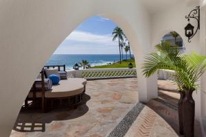 One&Only Palmilla (25 of 147)