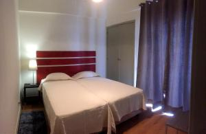 Apartamentos Solmar 15º, Apartments  Ponta Delgada - big - 4