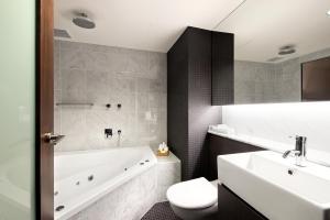 Clarion Hotel Soho (28 of 29)