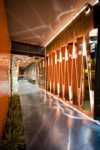 Clarion Hotel Soho (29 of 29)