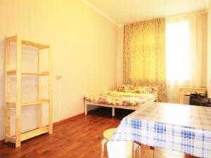 Hostel Zvezda, Hostelek  Ljuberci - big - 19