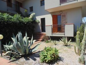 A casa di Perla - AbcAlberghi.com
