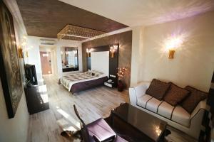 Princessa Hotel - Jounieh