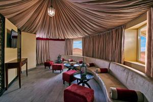 Dunes by Al Nahda (8 of 208)