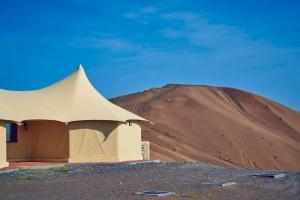 Dunes by Al Nahda (19 of 208)